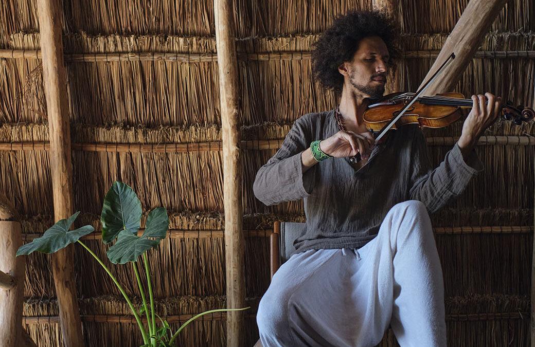 Tulum Artist Residency